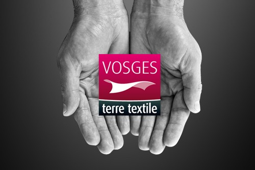 Les origines du label Vosges terre textile