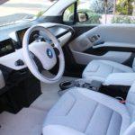 Textile automobile